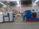 Машина Agglomerator полиэтиленовой пленки PE PP (TLJ-300)