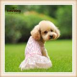 La nuevos capa del animal doméstico del estilo/suéter/animal doméstico del perro arropa (KH0035)