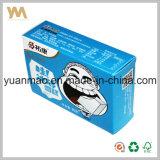 Huangzhou preiswerter Zoll-gewölbter Kasten
