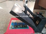 Imprimante dissolvante à grande vitesse de Digitals de la taille A3 d'usine de la Chine