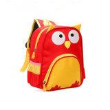 Sac d'école pour enfants / Sac d'école / sac à dos de dessin animé (GB # GM1603)