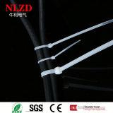 Verkoop van de Omslagen van de Band van het Gebruik van de Stad van het hulpmiddel de Gemakkelijke direct van de Fabriek van China