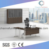 Минимальная цена l стол менеджера офисной мебели таблицы формы