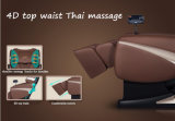 Super Deluxe Body Care Innovative Massage Chair