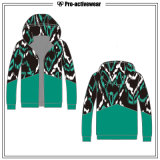 2017의 최신 판매 여자 겨울 호리호리한 적합 야구 재킷