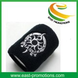 Whoesales Sports Athletic Terry Sweatband