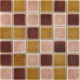 Mosaico romano delle mattonelle di ceramica di prezzi di Foshan buon