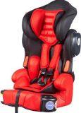 Sede di automobile professionale del bambino del fornitore per il gruppo 1+2+3 (9-36KGS) con l'ECE R44/04