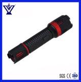 Neue persönliche Schutz-Selbstverteidigung-Polizei betäubt Gewehren (SYSG-578)