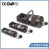 Diviseurs hydrauliques de noix de prix usine de série d'OR