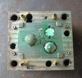 Modelagem por injeção eletrônica do produto do bom serviço