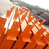 [ويسكيند] محترف فولاذ بناية معمل