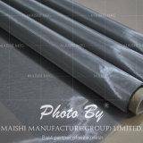 SUS304ステンレス鋼の金網