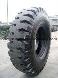 갑판 기중기를 위한 중국 싼 비스듬한 운반 타이어 (2100-35)