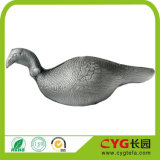 Hot Sale XPE Foam Material Turkey Shooting Target (CYG)