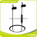 Bluetoothの無線耳のイヤホーンを取り消す最もよい騒音