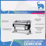 De Printer van de Sublimatie van de Kleurstof van het Grote Formaat 44inch van Surecolor F6280 met Hoofd Tfp