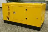 Комплекты генератора двигателя Fawde тепловозные