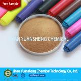 Formaldehyde Tanning de couro do ácido Sulfonic do Naphthalene do sódio do agente