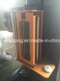 Neuer Entwurf für automatische Ladeplatten-Verpackungs-Maschine
