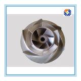 Ricambio auto di alluminio con il processo del pezzo fuso di precisione, imballaggio personalizzato accettato