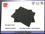 Folhas Durostone de espessura de 5mm para palete de solda de onda de PCB