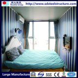 Prezzi di case del container del fornitore della Cina