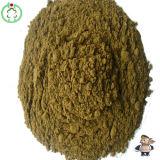 魚粉の飼料蛋白質の粉