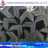 6063 6061のアルミニウム製造者のアルミニウム角度