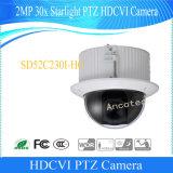Dahua 2MP 30X Starlight PTZ Hdcvi Speed Dome Camera (SD52C230I-HC)