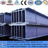 中国の冷間圧延されたステンレス鋼Iのビーム製造者