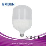 Indicatore luminoso chiaro di alto potere T140 100W E40 LED Bubl