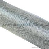 Schermo della rete metallica degli insetti dell'acciaio dolce