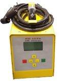De Machine van het Lassen van Electrofusion van Sde200/de Machine van het Lassen van het Uiteinde