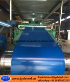 Катушка моря голубым покрынная цветом PPGI стальная