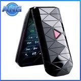 Marque de téléphone cellulaire, téléphone mobile (7070)