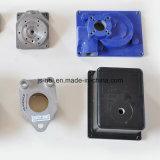 Cina Fabbrica di pressofusione di alluminio Componente