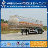 Semirimorchio del combustibile della lega di alluminio di Qxc9400gyya