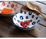 De style japonais riz Multi-Color Bow