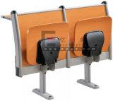 学校の教室セットのための新しい大学チェアーテーブル