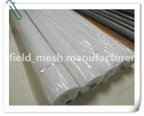 90t Screen Printing Mesh for Printing (polyester fabric)