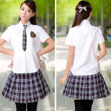 La coutume japonaise High School Uniforms Designs