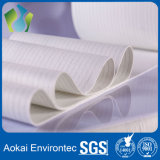 Industrieller Filterstoff des Wasser-Beweis-Polyester-(HAUSTIER)
