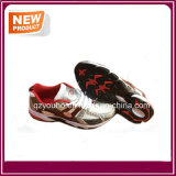 Novas Stock Sport Running Shoes