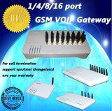 1 порт GSM шлюз GoIP+8 порт GSM шлюз GoIP+16 порт GSM шлюз GoIP+32 порт GSM шлюз GoIP+64 порт GSM шлюз GoIP128 порт GSM шлюз GoIP
