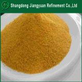 PAC alta eficaz inorgánico polímero coagulante PAC para Industrial Derrochador Agua