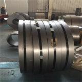 Vorious galvanisierte Streifen-Stahl haben Aktien