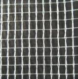 HDPE Opleveren van de Bescherming van de Hagel van de AntiHagel het Netto voor Tuin