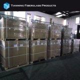 E-Glasfiberglas gehackte Strang-Matte für FRP Produkte
