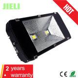 좋은 품질 옥외 280W LED 갱도 빛 3 년 보장